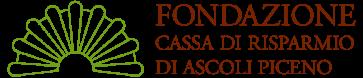 Avverabile - Fondazione CARISAP